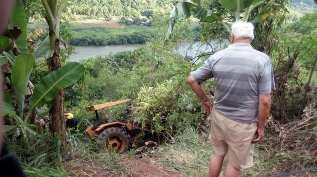 Caiu na net roseli mendes de araguaina to 02 - 3 part 10